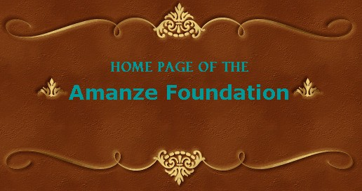 Amanze Foundation