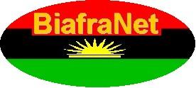 Biafra Net